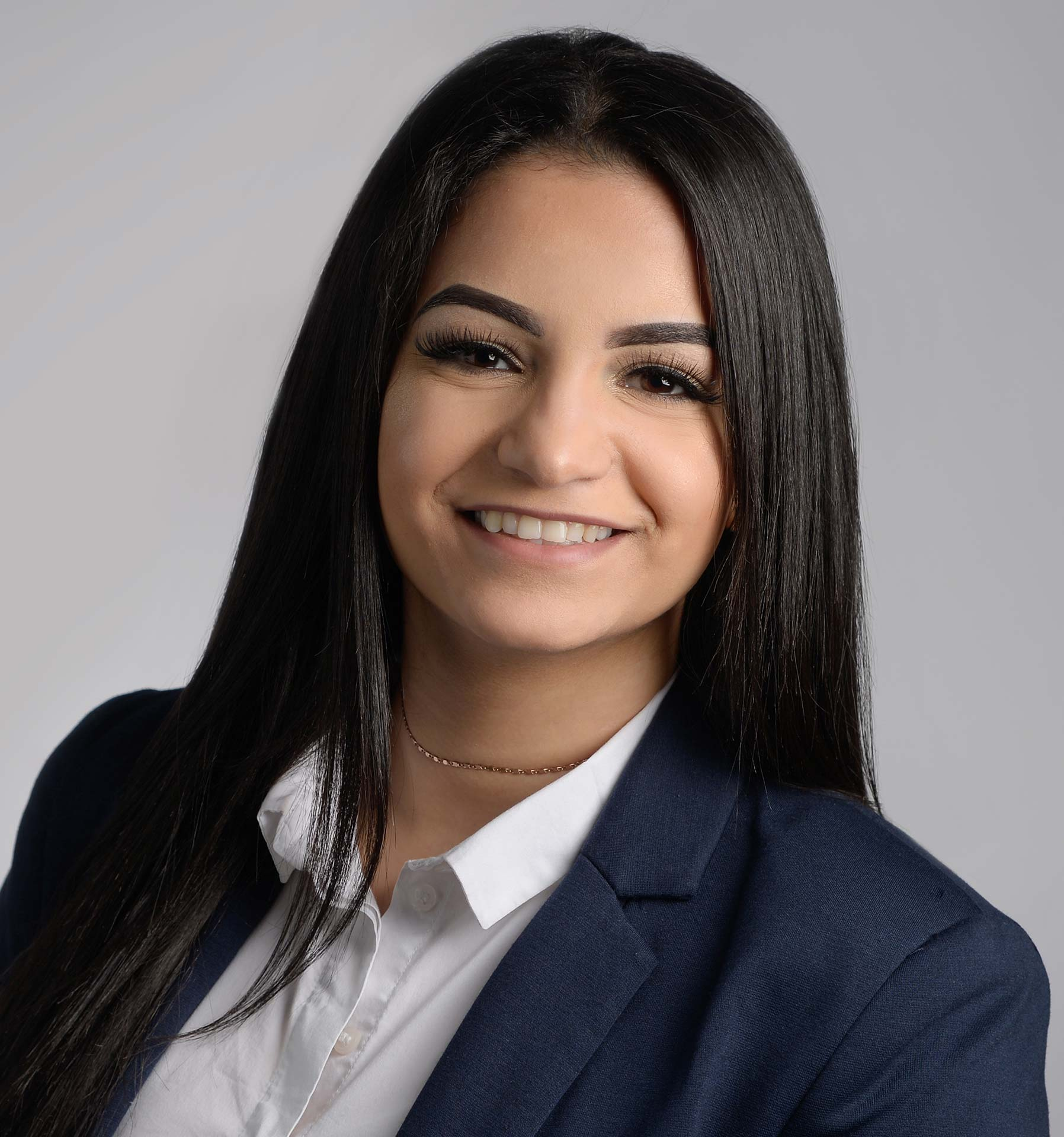 Ranja El Hasan
