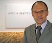 Ulf Roczen